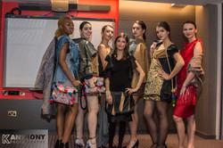 Young Designers Awards Dec 16