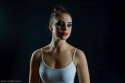 Ballet Shoot May 17