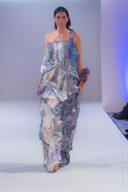 London Fashion Week Sept 17