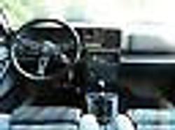 Lancia dash.JPG