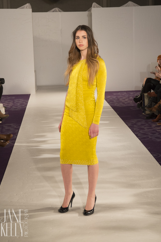 yellow dress jane kelly.jpg