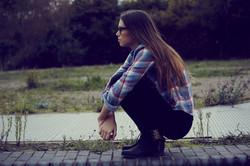 K14_7193-132-Kamal Mostofi-Beauty_LMA_Hollie.jpg