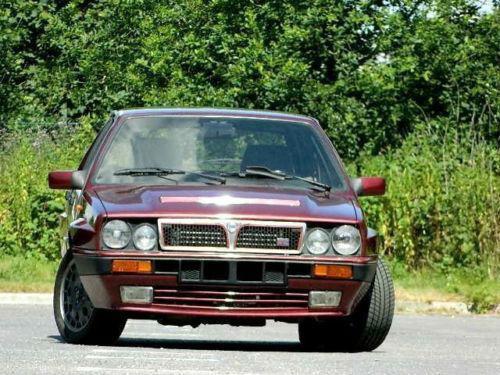 Lancia front.JPG