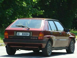 Lancia Rear drivers.JPG