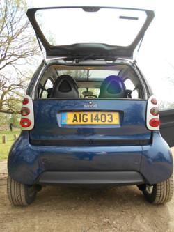 smart car rear.JPG