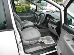 Ford Galaxy Inside.JPG