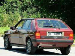 Lancia rear.JPG