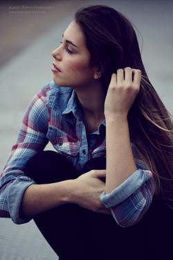 K14_7199-137-Kamal Mostofi-Beauty_LMA_Hollie.jpg