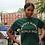 Thumbnail: Respect Women Worldwide Heritage Tee