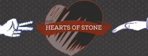 Virtual Production of Donna Hoke's HEARTS OF STONE to Stream Live at WTFringe 2020