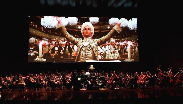 Amadeus Live.jpg