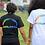Thumbnail: Respect LGBTQ Worldwide Tee