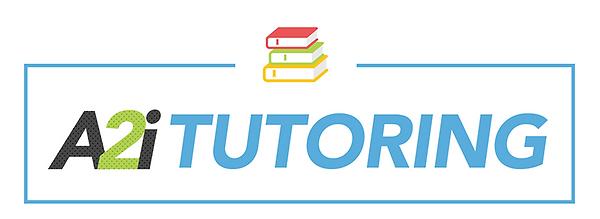 LO Product Logos_Tutor.png
