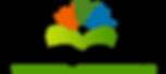 LOI_Small_Logo.png