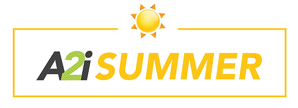 LO Product Logos_Summer.png