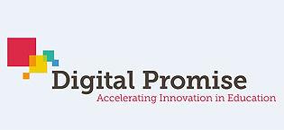 DigitalPromise.jpg