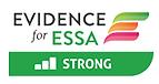 evidenceforEssa.png