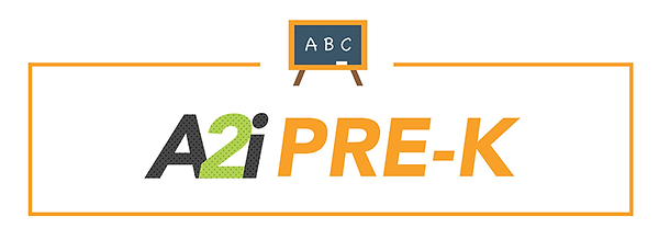 LO Product Logos_Pre-k.png