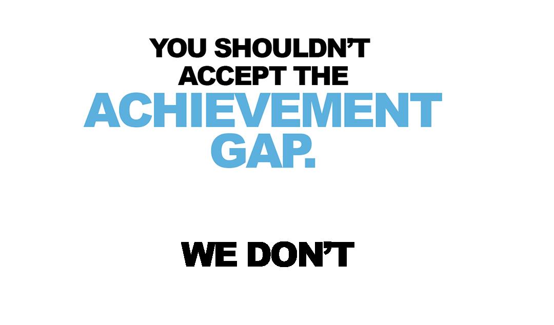 BoldAds2ForWeb_AchievementGap.png