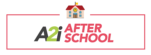LO Product Logos_AfterSchool.png