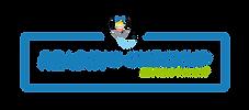LO_ReadingCheckup_Logo copy.png