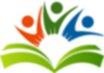 learning-ovations-logo.png