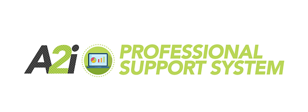 LO Product Logos_ProSupportSystem.png