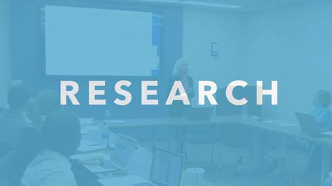 Research2.jpg