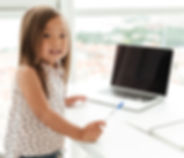 StudentWithLaptop.jpg