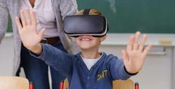 Vealtà virtuale