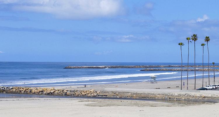 jetties-beach_750x400