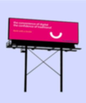 billboard_cobrand_web3.jpg