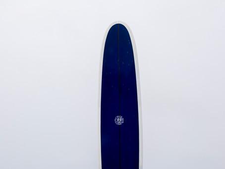 SURFERS HONEYMOON