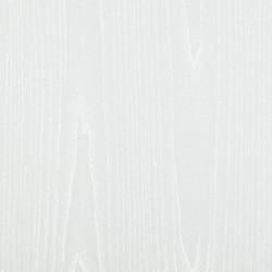 Brava White