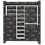 Thumbnail: Basic-Closet 4
