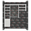 Thumbnail: Basic-Closet 6