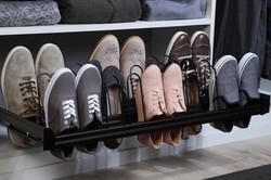 ENGAGE_Shoe-Organizer_ORB