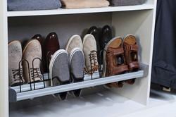 ENGAGE_Shoe-Organizer_MAL