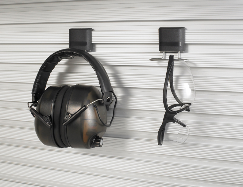 TRACK WALL_Garage_Wrench-Holder_img2