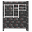 Thumbnail: Basic-Closet 3