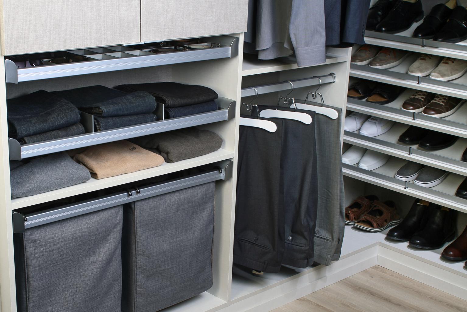 ENGAGE_Laundry-Organizer-2Bags_MAL