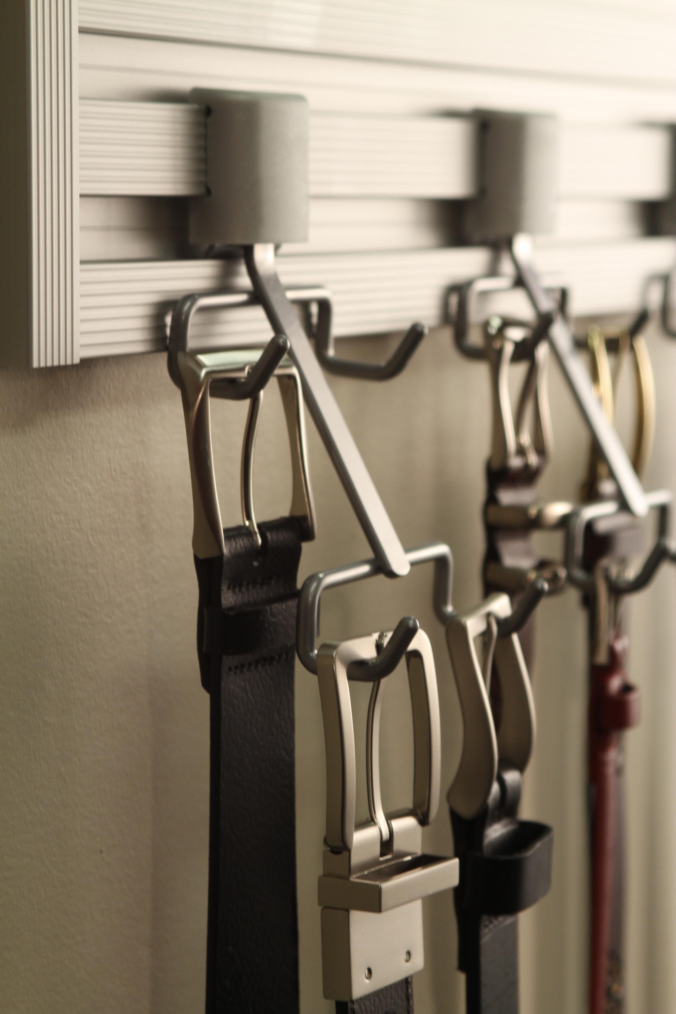 TRACK WALL_Closet_Belt-Hook_img1