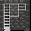 Thumbnail: Basic-Closet 5