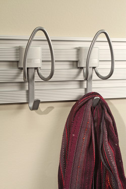 TRACK WALL_Closet_Coat-Hook_img1
