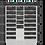 Thumbnail: Basic-Closet 9