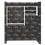 Thumbnail: Basic-Closet 2
