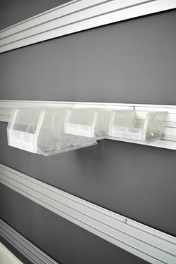 TRACK WALL_Garage_Clear-Storage-Bins_img1