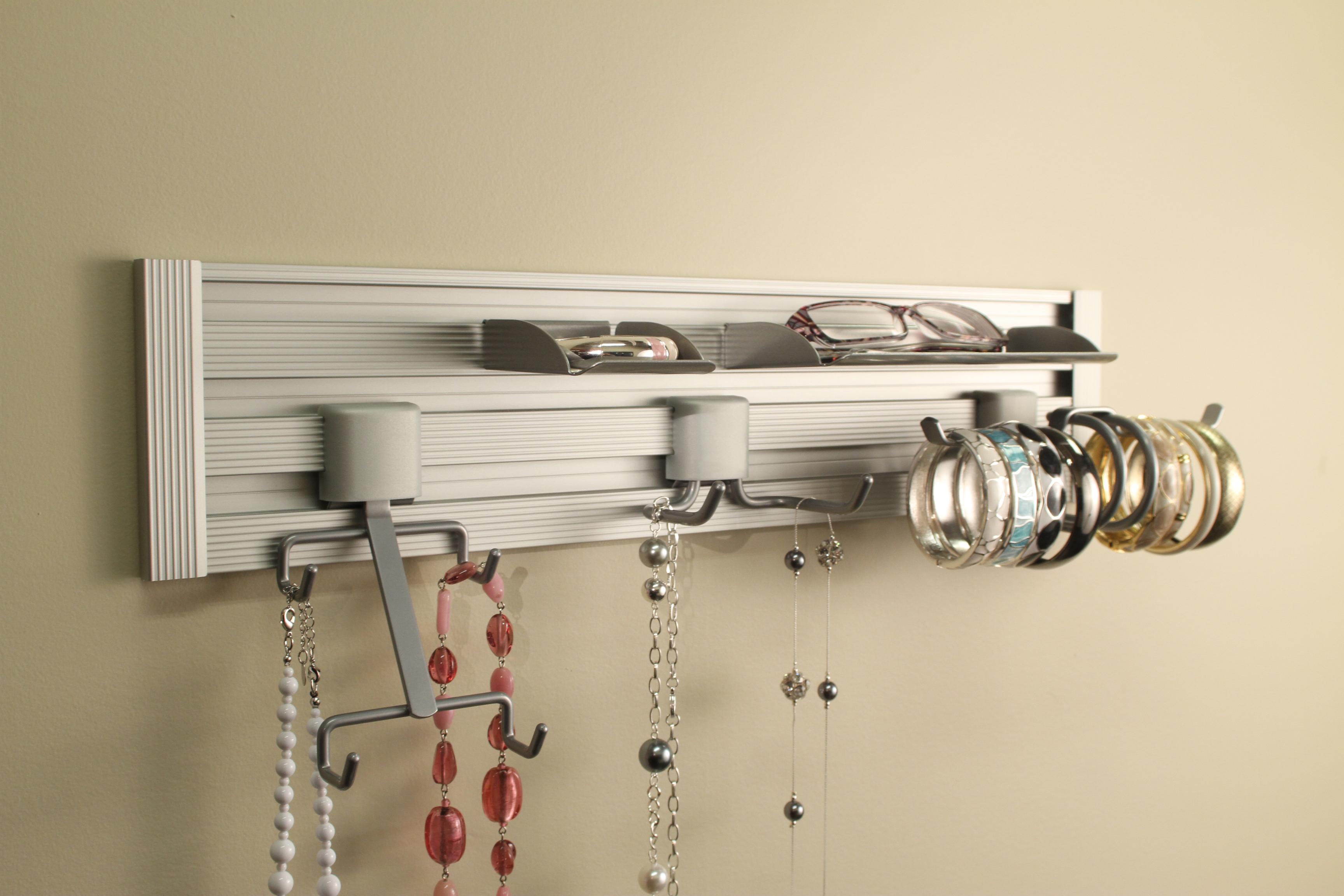 TRACK WALL_Closet_Belt-Hook_img3