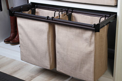 ENGAGE_Laundry-Organizer-2Bags_ORB