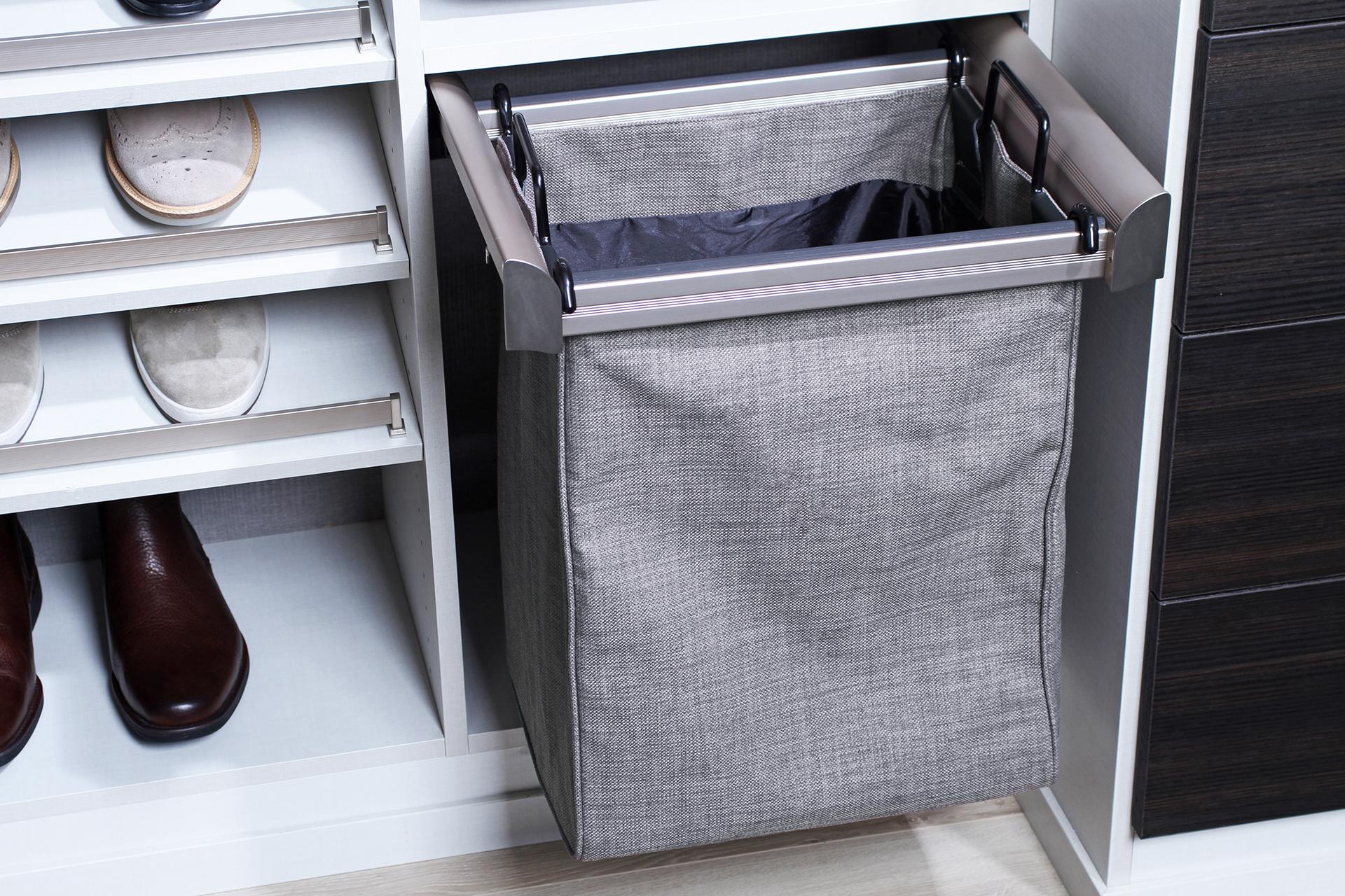 ENGAGE_Laundry-Organizer-1Bag_MAL